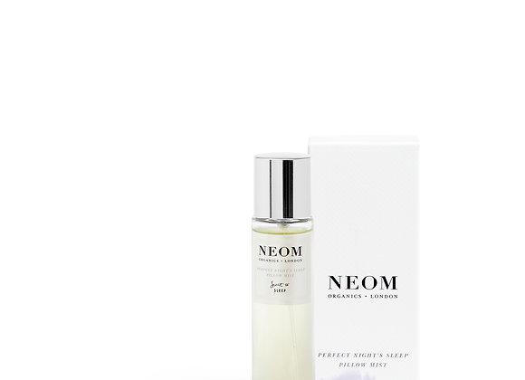 Neom Organics Sleep Pillow Mist