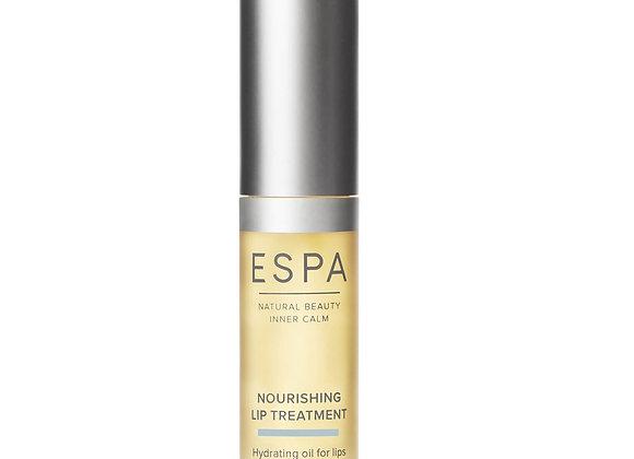 ESPA Nourishing Lip Treatment
