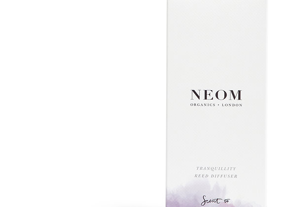 Neom Organics Scent to Sleep Reed Diffuser