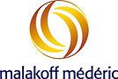 logo-Malakoff-mederic.jpg