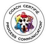 coach-formateur-certifie-process-communi