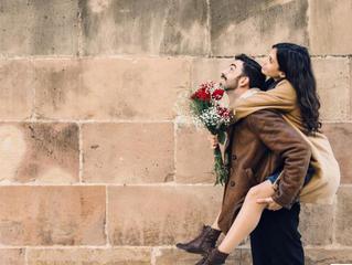 Se comprendre pour mieux vivre en couple