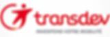 logo-transdev-268x90.png