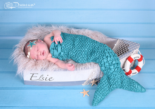 mermaid1z.jpg