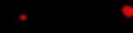 logofinal1.png