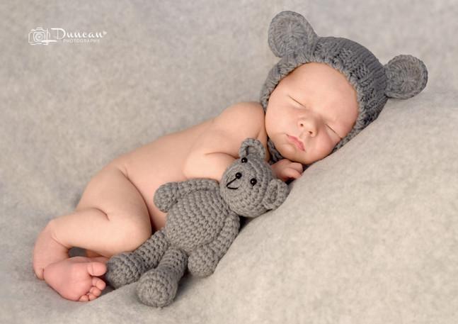 Teddy2xxz.jpg