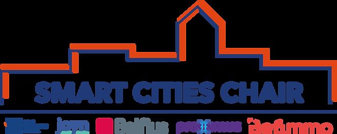 Logo_chairSC_29-maart.png