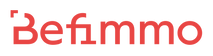 befimmo_logos_cmjn_befimmo rood.png