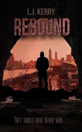 Rebound Background (1).png