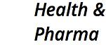 HEALTH AND PHARMA.png