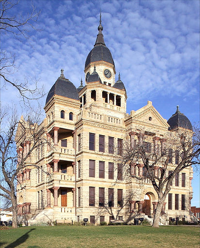 1024px-Denton_historic_courthouse.jpg