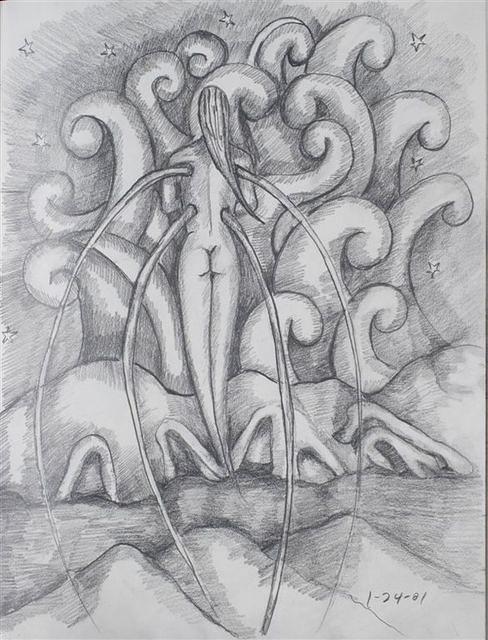 drawings journal entries 152