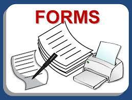 Forms Image.jpg
