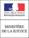 Logo officiel Min Justice.jpg