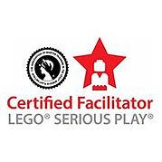 logo-lego-facilitator.jpg