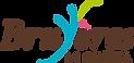 1200px-Logo_commune_de_Bruyères-le-Châtel.svg.png