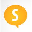 logo similigram.png