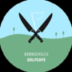 logo-brønderslev.png