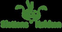 Slettens_Køkken_logo_skilt_(1).png