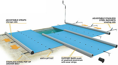 Walu Pool cover schematic.jpg