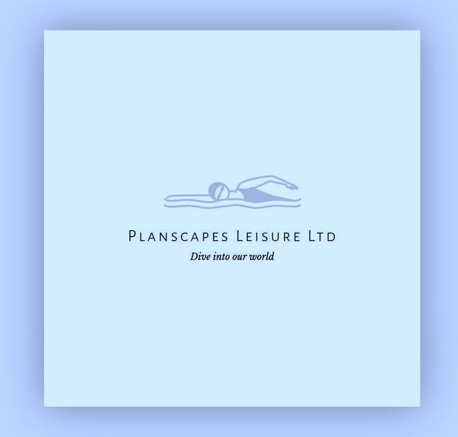Planscapes