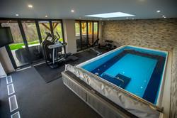Endless Pools 1