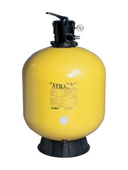 atika filter