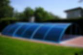 Babydome pool enclosure (2).png