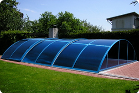 Babydome pool enclosure (2).png