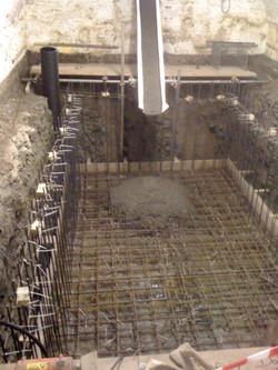 indoor basement sos for website. 025