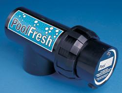 pool-fresh