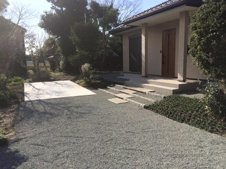 花嶋japon:茨城県利根町