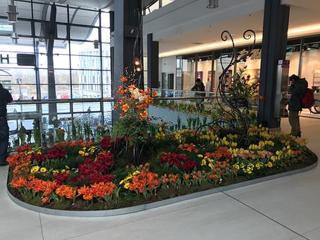 季緑園 ―四季の庭―:千葉県八千代市
