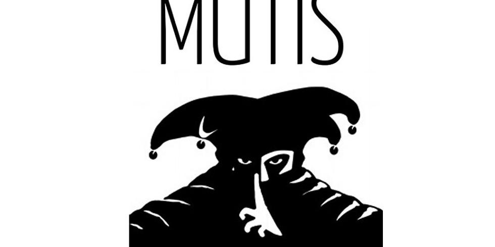 Festival MUTIS