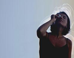 Triny Reinoso.jpg