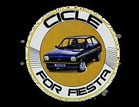 ciclo for fiesta-sin fondo.png