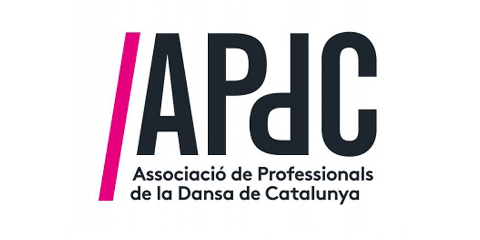 Associació de Professionals de la Dansa