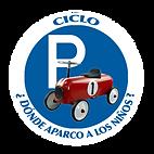 ciclo_niños-LOGO.png