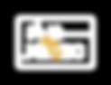 logo-blanc-groc.png