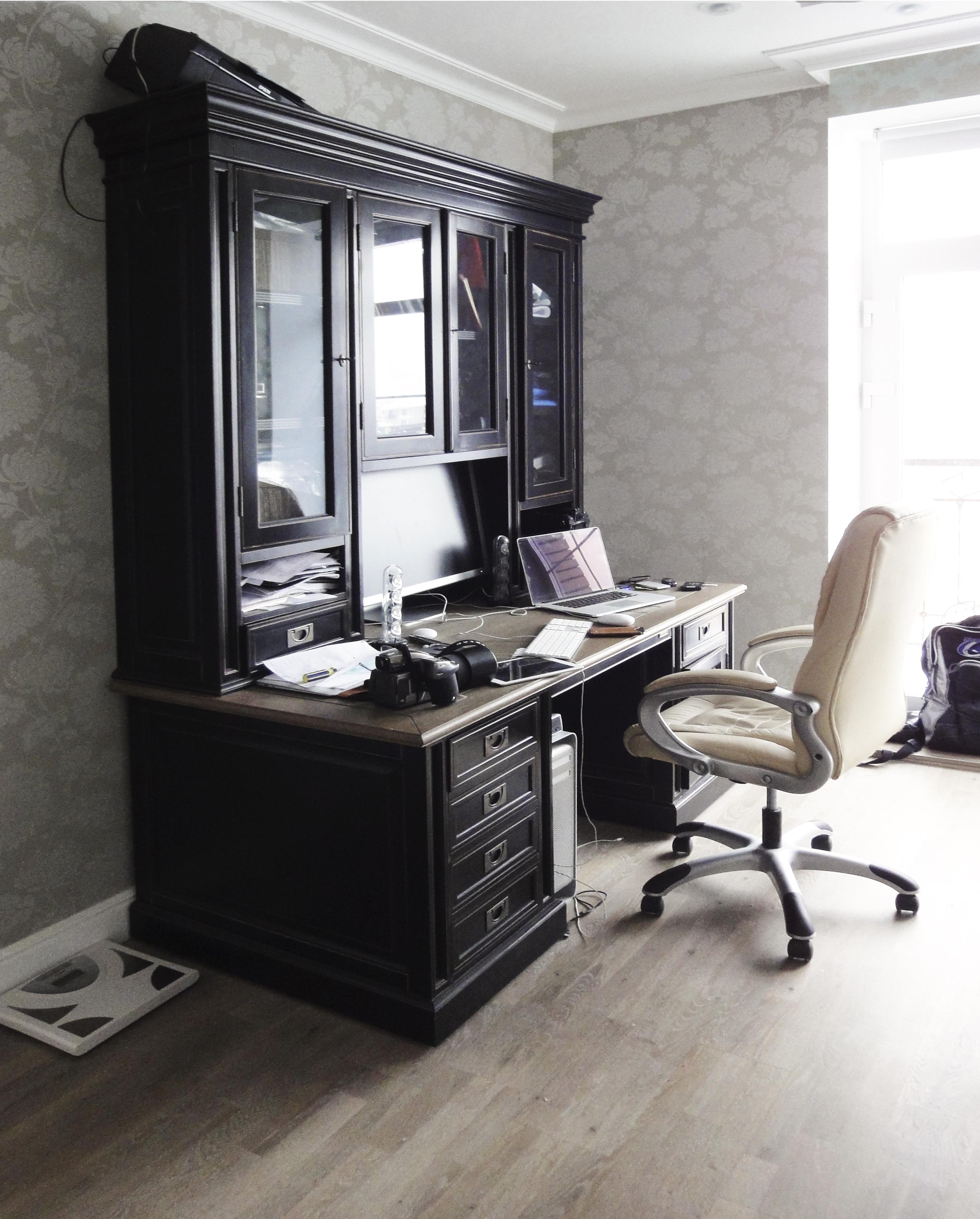 DSC04397 стол