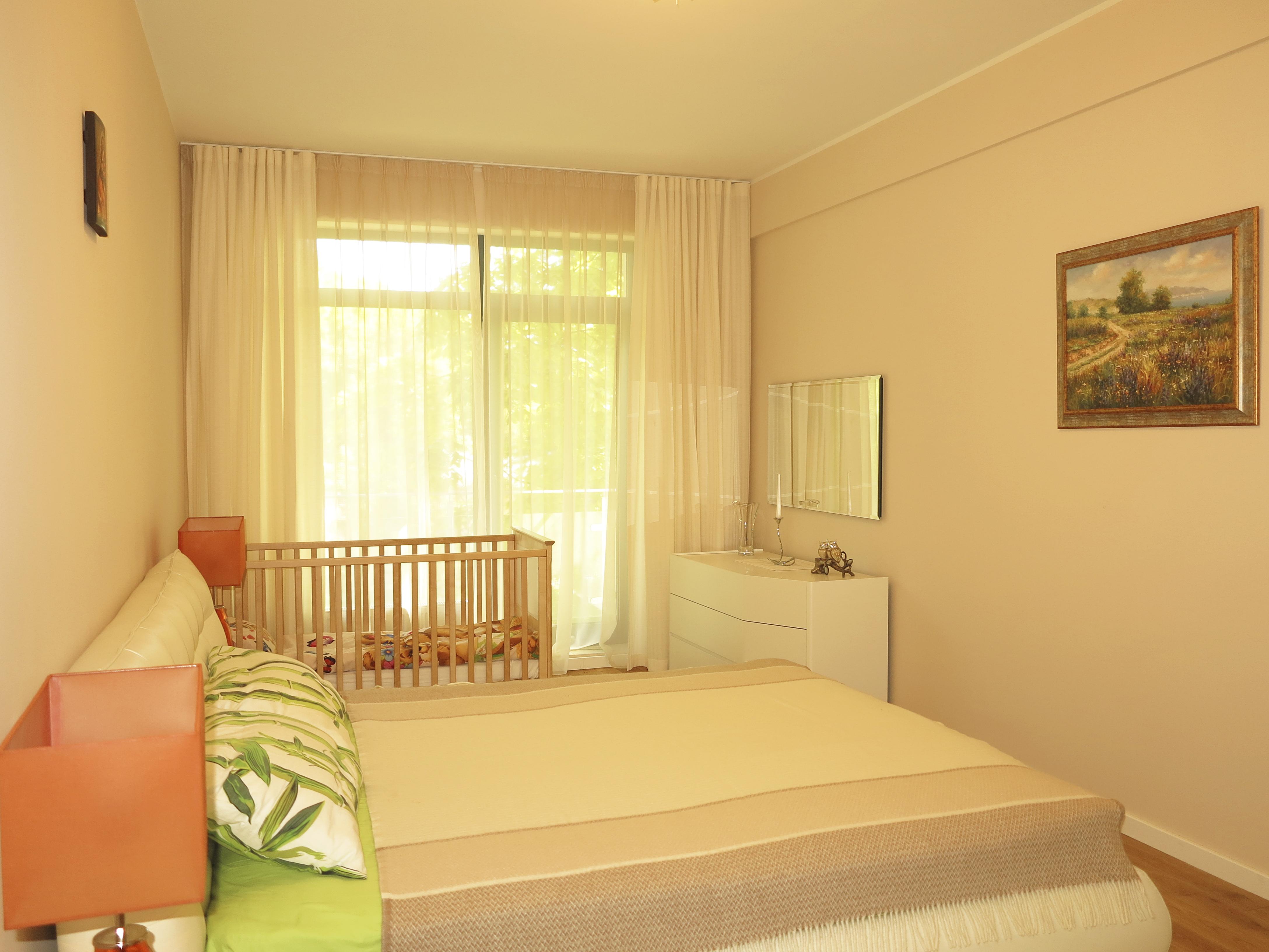 спальня 1 вид 2