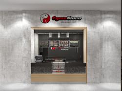 sushi_Interactive LightMix_View02