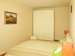 спальня 1 вид 4