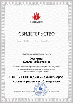 0035 Хоткина Ольга Свидетельство.jpg