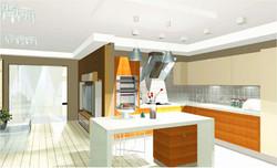 Копия 64. Визуализация. Эскиз Кухни-гостиной-столовой.Вид2.без тумбы_Страница_14