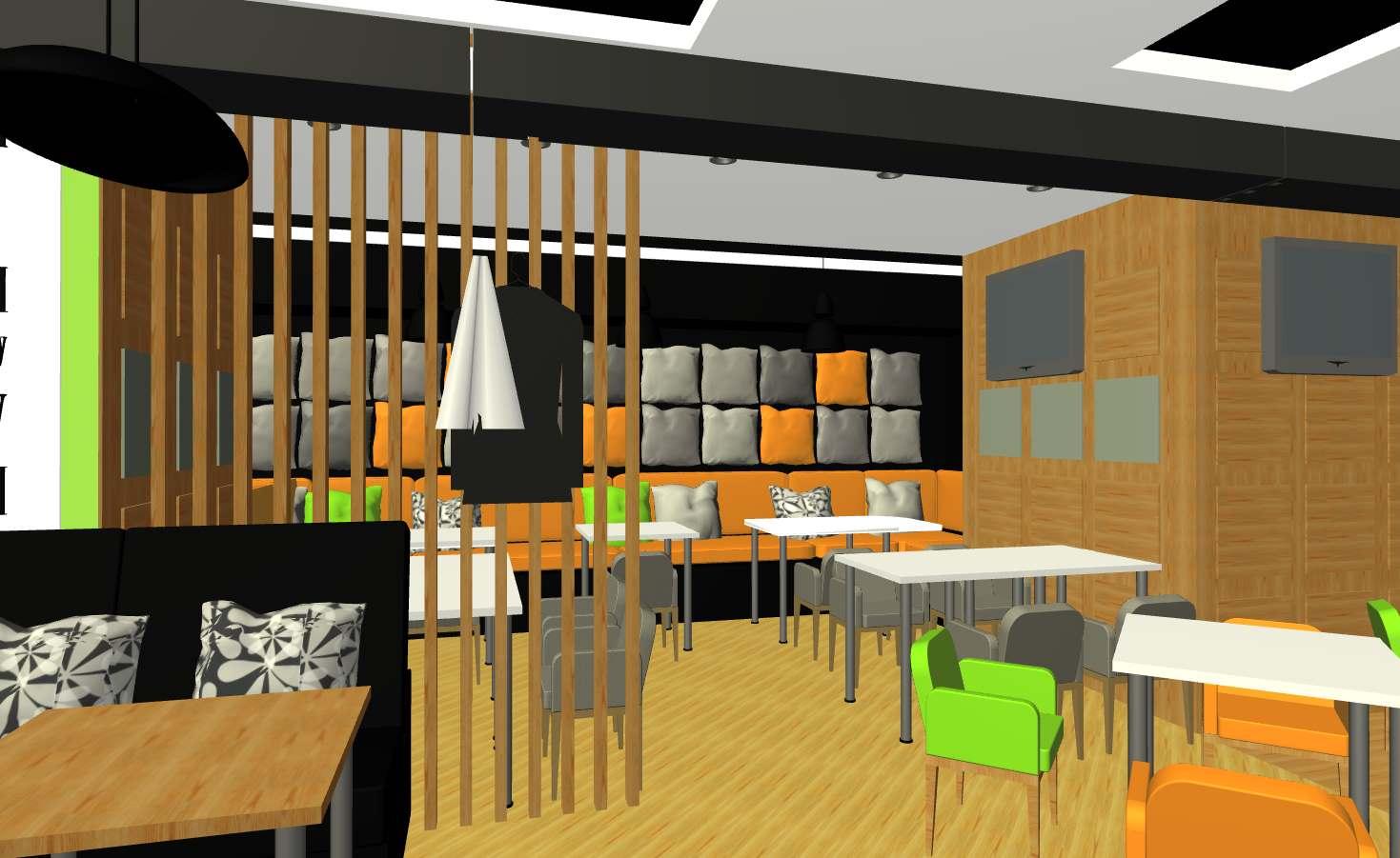 24Проект Ями-бар New-зал.jpg