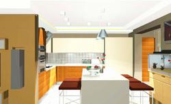 Копия 64. Визуализация. Эскиз Кухни-гостиной-столовой.Вид2.без тумбы_Страница_13