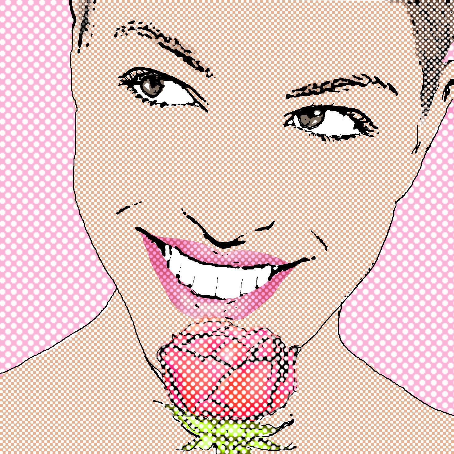 06.девушка с розой2.jpg