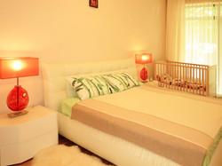 спальня 1 вид 1