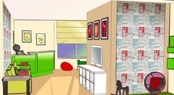 2 детская поликлиника.jpg